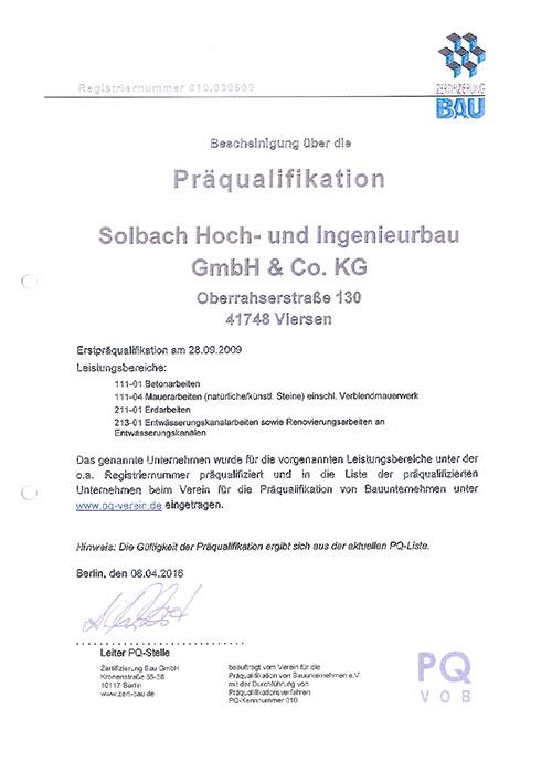 Exelent Bauingenieur Zertifizierungen Liste Frieze - Online Birth ...